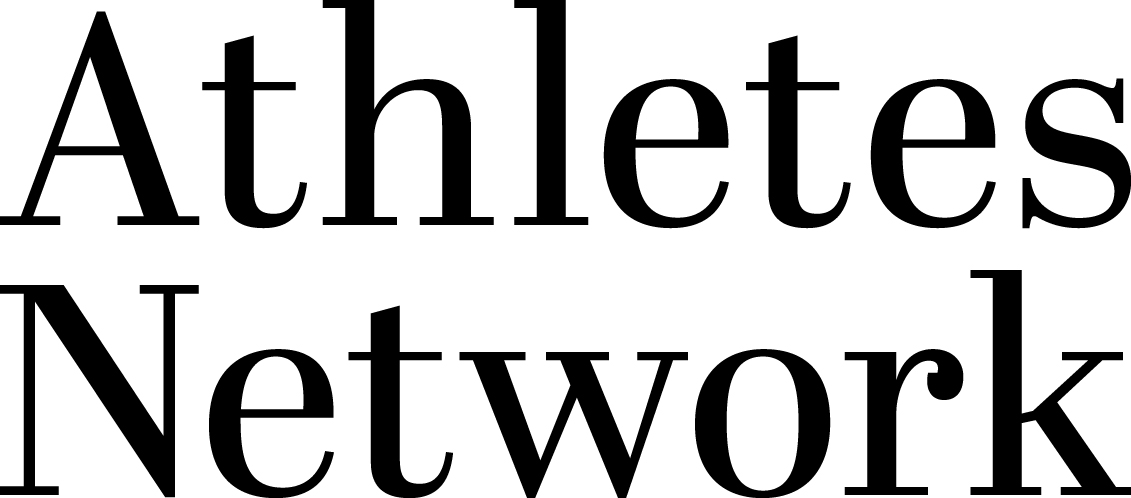 Athletes Network